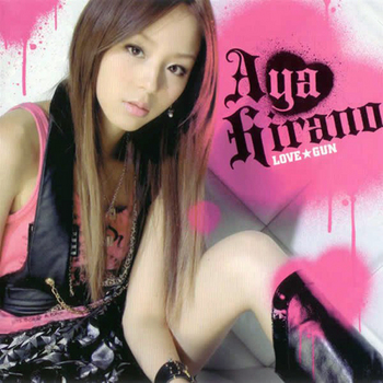 aya-hirano-lovegun-single.jpg
